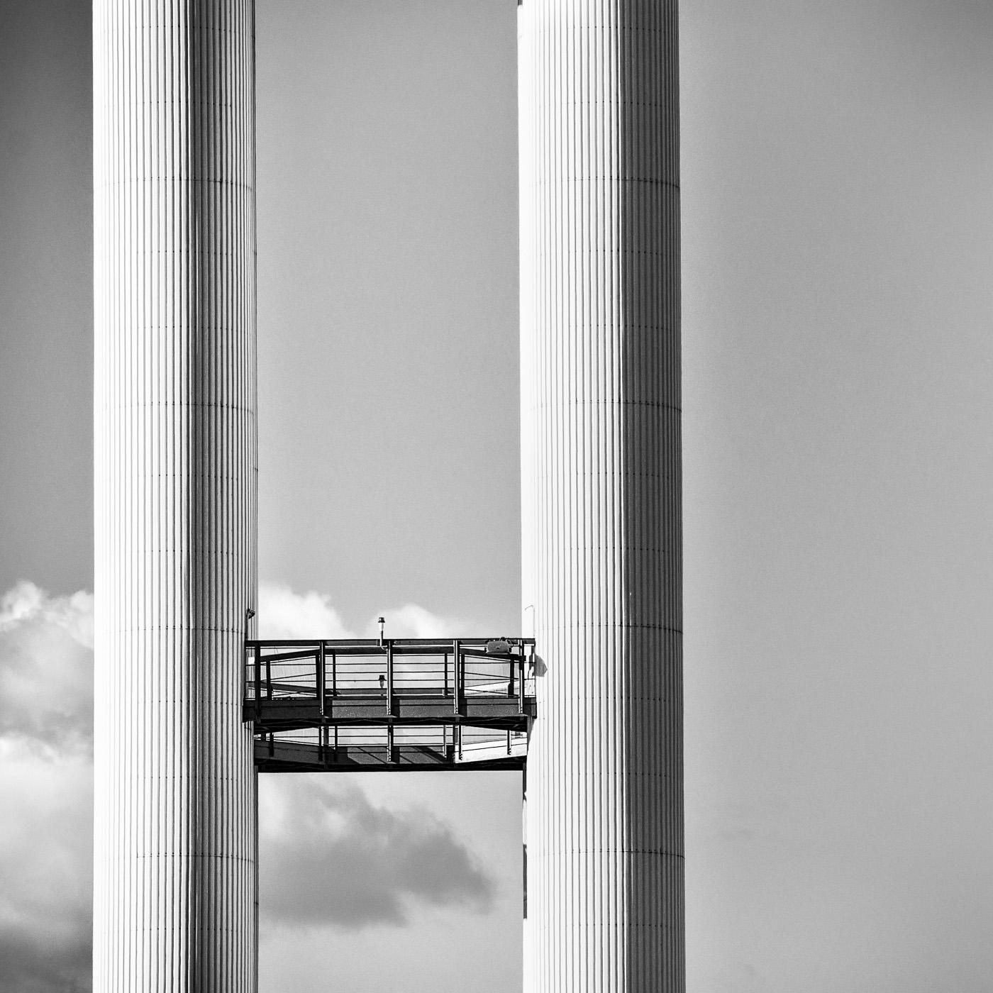 Airport Tempelhof Berlin