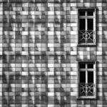 Checkerfront