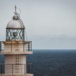 Last Lighthouse